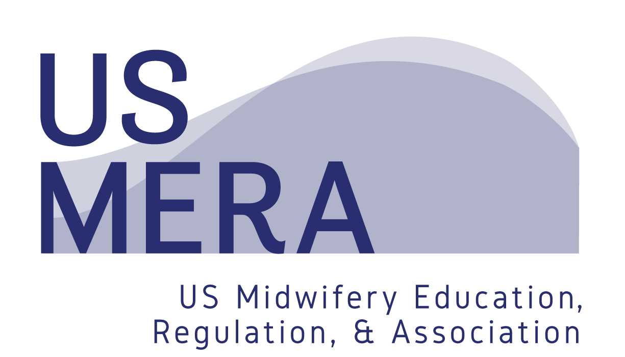Midwifery Education, Regulation, & Association